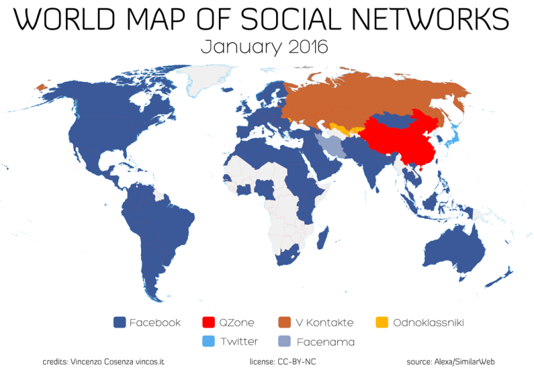 world-map-of-social-networks-1