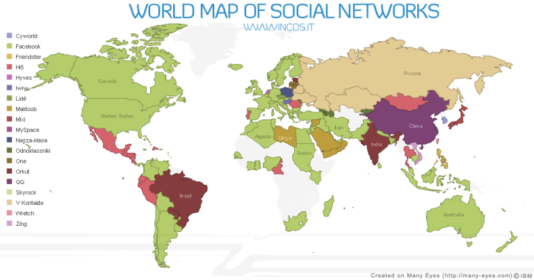 world-map-of-social-networks-2009