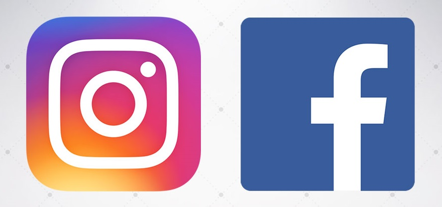 instagram-facebook-advertising