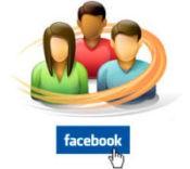 SMM продвижение в Facebook
